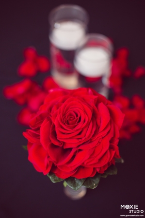 Photography: Moxie Studio Wedding Planner: Desirable Events by Desi
