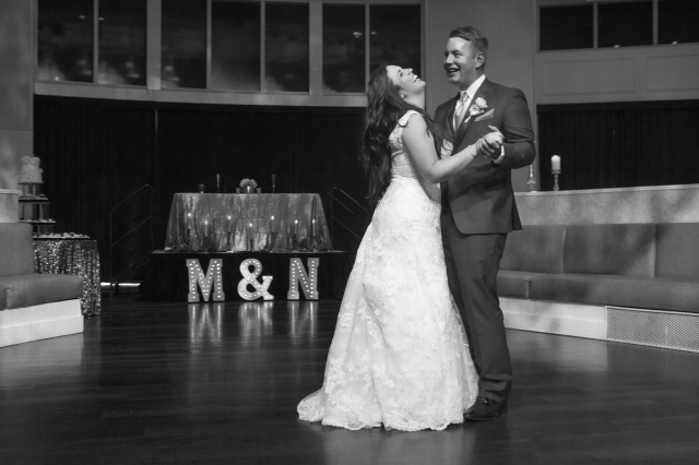 4d8a7277-las-vegas-wedding-at-havana-room-at-tropicana-marissa-and-nate-steven-joseph-photography