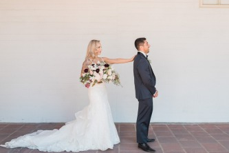 Historic-Fifth-Street-School-Las-Vegas-Wedding-Photographer-20