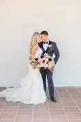 Historic-Fifth-Street-School-Las-Vegas-Wedding-Photographer-27