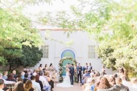 Historic-Fifth-Street-School-Las-Vegas-Wedding-Photographer-78