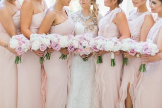 Four-Seasons-Las-Vegas-Wedding-Photographer-26