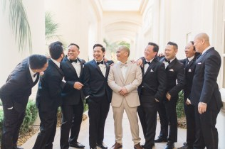 Four-Seasons-Las-Vegas-Wedding-Photographer-29