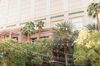 Four-Seasons-Las-Vegas-Wedding-Photographer-32