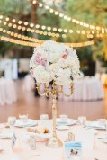 Four-Seasons-Las-Vegas-Wedding-Photographer-73
