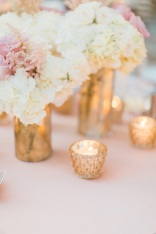 Four-Seasons-Las-Vegas-Wedding-Photographer-83