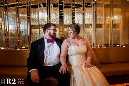 219-CJ-SLS-wedding-las-vegas-2017ther2studio