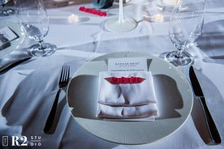 305-CJ-SLS-wedding-las-vegas-2017ther2studio