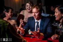 451-CJ-SLS-wedding-las-vegas-2017ther2studio