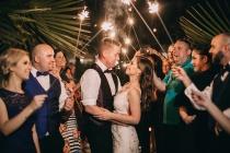 #weddingplannerlasvegas,#lasvegasweddingcoordinators,#weddingcoordinatorslasvegas,#weddingcoordinatorlasvegas,#lasvegasweddingplanner #desirableeventsbydesi #Tropicanawedding #wedding, #love, #lovewins, #samesexwedding, #gaywedding, #tropicana, #lasvegaswedding, #weddinglasvegas, #weddingplannerslasvegas, #lasvegasweddingplanners, # layersoflovely, #lasvegaswedding, #susieandwill, #rusticwedding, #wedding, #historic5thstreetschool, #downtownlasvegas, #fourseasons, #fourseasonslasvegas #mansionwedding, #lasvegasmansion, #lasvegasmansionwedding, #lasvegasestate, #lasvegasestatewedding, #2810privateresort, #2810privateresortwedding, #lasvegasweddings,