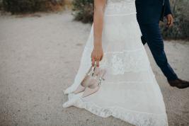 Atelier Emè, #lasvegasweddingplanners, #weddingplannerlasvegas, #weddingcoordinators, #lasvegasweddingcoordinators, #mresortweddings, #mresortloftsuite, #Newyearsevewedding, #blushandgoldweddings, #lakesideweddingslv, #topoftheworldweddings, #stratospherewedding, #destinationwedding, #lvweddings, #love, #weddingplanninglasvegas, #thevenetianweddings, #venetianlasvegas, #palazzolasvegas #laketahoe #laketahoeweddings #lakewedding #laketahoeweddingplanner #luxuryweddingplannerlasvegas #luxurylasvegasweddingplanner #palmspringswedding #pioneertownwedding #californiawedding #bohowedding #bohemianwedding