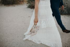 Atelier Emè, #lasvegasweddingplanners, #weddingplannerlasvegas, #weddingcoordinators, #lasvegasweddingcoordinators, #mresortweddings, #mresortloftsuite, #Newyearsevewedding, #blushandgoldweddings, #lakesideweddingslv, #topoftheworldweddings, #stratospherewedding, #destinationwedding, #lvweddings, #love, #weddingplanninglasvegas, #thevenetianweddings, #venetianlasvegas, #palazzolasvegas #laketahoe #laketahoeweddings #lakewedding #laketahoeweddingplanner #luxuryweddingplannerlasvegas #luxurylasvegasweddingplanner #palmspringswedding #pioneertownwedding #californiawedding #bohowedding #bohemianwedding