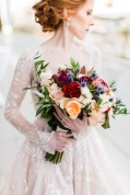 Mandarin-Oriental-Wedding-Photographer-107