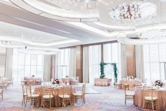Mandarin-Oriental-Wedding-Photographer-112