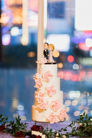 Mandarin-Oriental-Wedding-Photographer-119