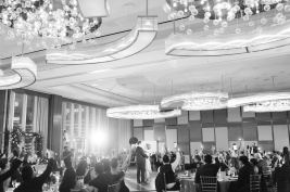 Mandarin-Oriental-Wedding-Photographer-122