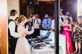 Mandarin-Oriental-Wedding-Photographer-131