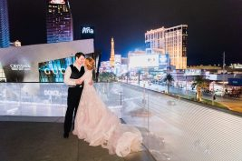 Mandarin-Oriental-Wedding-Photographer-135