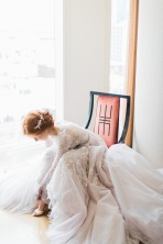 Mandarin-Oriental-Wedding-Photographer-17