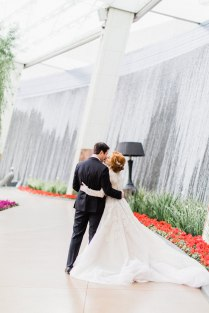 Mandarin-Oriental-Wedding-Photographer-23