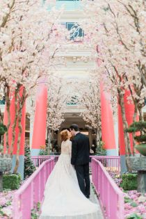 Mandarin-Oriental-Wedding-Photographer-32