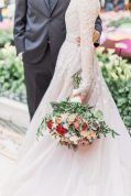 Mandarin-Oriental-Wedding-Photographer-40