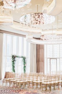 Mandarin-Oriental-Wedding-Photographer-77
