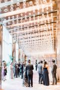 Mandarin-Oriental-Wedding-Photographer-91